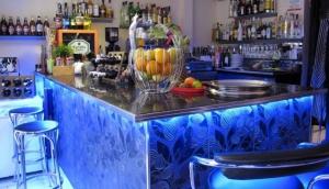 Amigos Bar Bistro