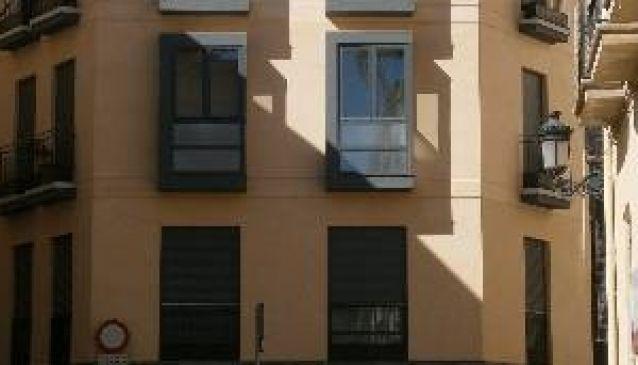 Apartamentos El Carmen Alicante