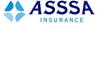 ASSSA Insurance