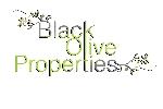 Black Olive Properties