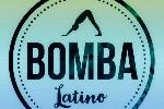 Bomba Latino Alicante