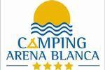 Camping Arena Blanca Benidorm