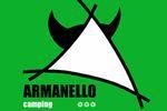 Camping Armanello Benidorm