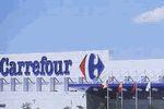 Carrefour Benidorm