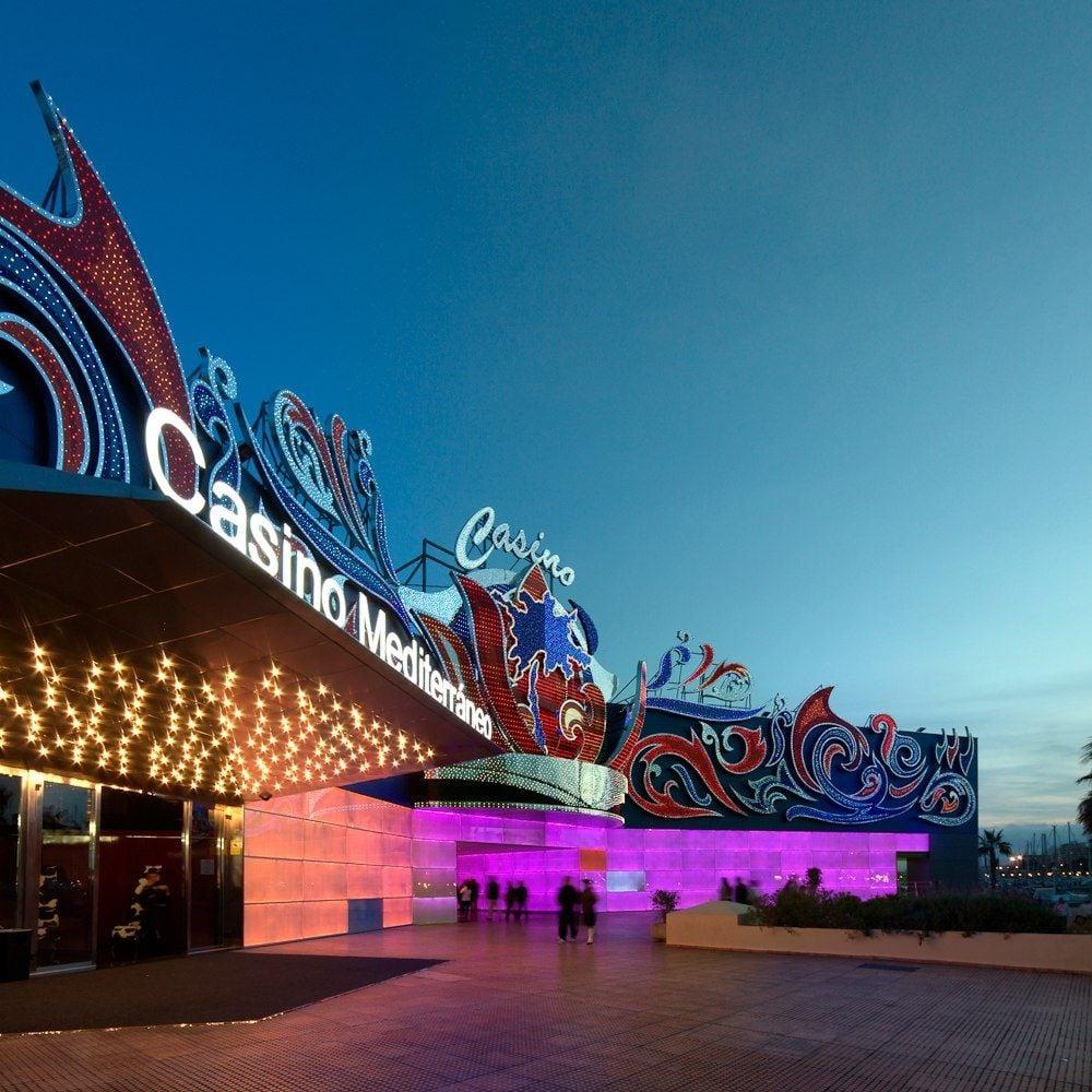 l888 casino