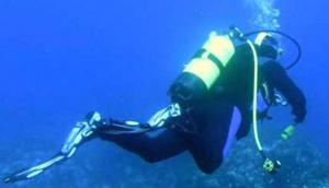 Cemas Diving Schools