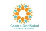 Centro QoriSalud