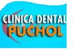Clinic Dental Puchol