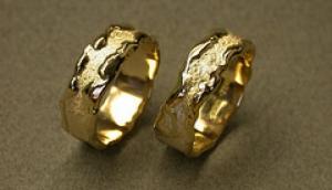 Colin Waylett jewellers