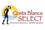 Costa Blanca Select