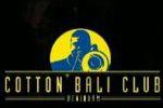 Cotton Bali Club