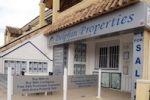 Dolphin Properties