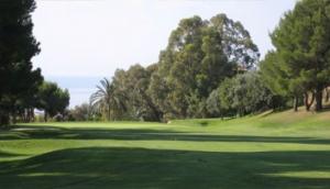 Don Cayo Golf
