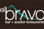 El Bravo