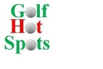Golf Hot Spots