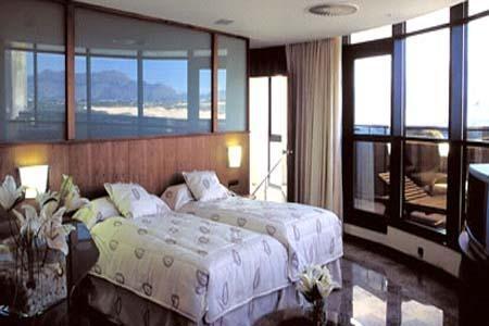 Gran Hotel Bali Benidorm In Alicante My Guide Alicante