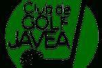 Javea Golf Club