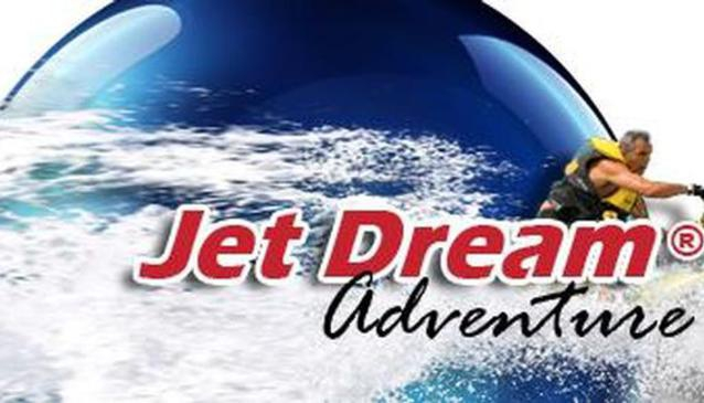 Jet Dream Adventure