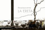 La Ereta