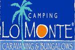 Lo Monte Camping