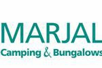 Marjal Eco Camping Resort