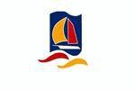 Mediterránea Sailing School