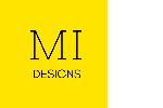 MI Designs