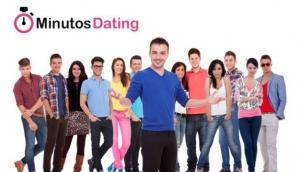 Minutos Dating