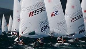 Nautical Sports Centre Torrevieja
