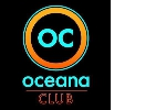 Oceana Club