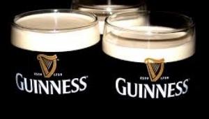O'Duills Irish Pub