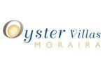 Oyster Villas