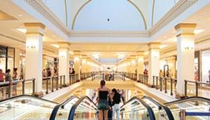 Plaza Mar 2 Shopping Centre