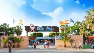 Pola Park