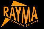 Rayma Espectáculos y Despedidas