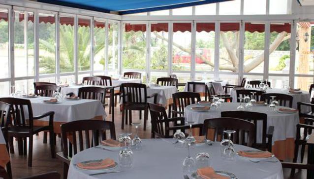 Restaurante el ni o in alicante my guide alicante - Restaurante el cielo alicante ...