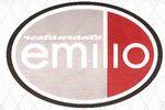 Restaurante Emilio