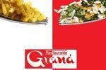 Restaurante Grana