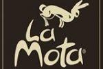 Restaurante Masia La Mota