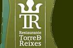 Restaurante Torre de Reixes