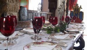 Winery Museum Maserof
