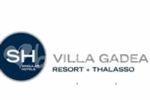 SH Villa Gadea Spa