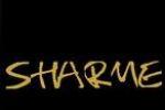 Sharme