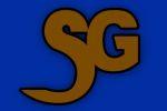 Sharron Godfrey Business Services