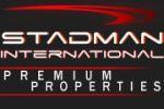 Stadman International