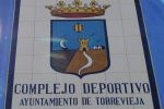 Torrevieja Sports City