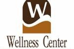 Wellness Centre Alicante