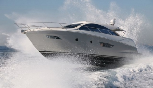 Yachtsman Marine Insurance