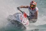 Aquabike World Championship in Denia