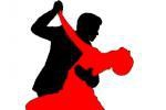 Benidorm International Tango Festival